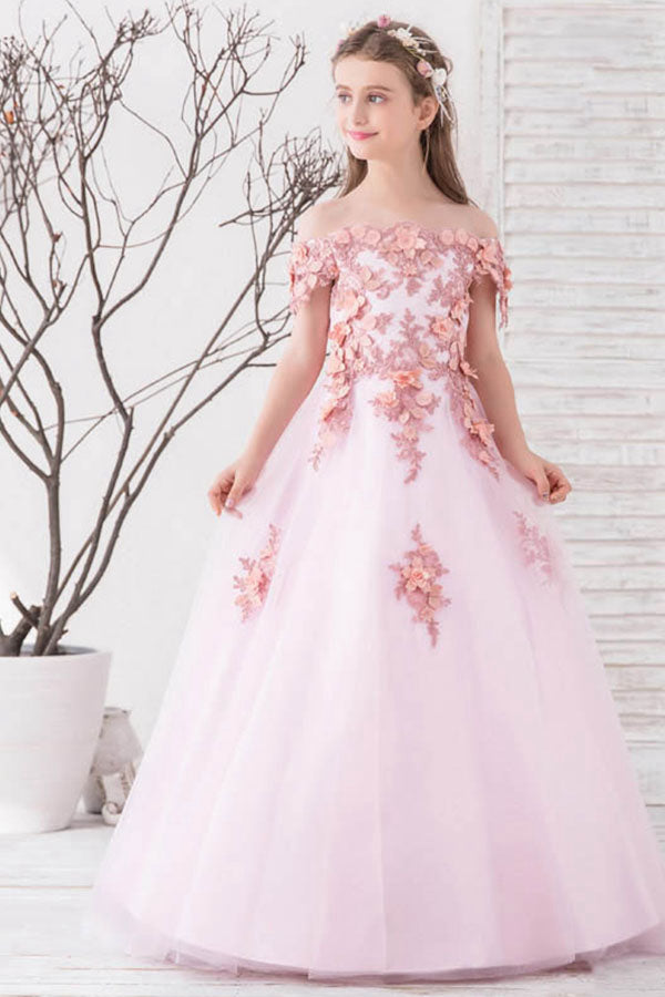 900d6a50757 Flower Girl Dress. If you like these pieces from Angrila s collection