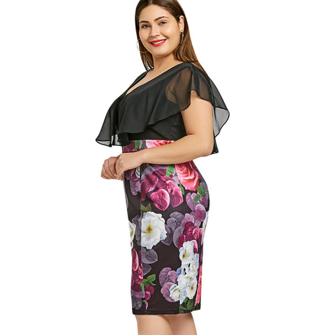 98fcb026a8 Plus size clothing – Tagged