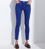 Candy pants skinny fit - 8 color choices