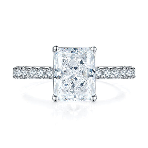 #diamondring, #luxxlyjewelry, #dbljewelry , #diamonds, #onlineboutique, #dbejewels, #engagement, #nurse, #professional, #stylist, #kaysfinejewelry, #accesorize, #jewelry, #accessories, #finejewelry, #necklace, #bracelet, #earrings, #ring, #cheapjewelry, #rimorjewelry, #gold, #giftidea, #jewelrytrends, #sterlingsilver , #brillancefinejewelry , #bridalblogger, #weddingplans, #celebrities, #mommylife, #Budgetbride