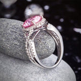 #diamondring, #luxxlyjewelry, #dbljewelry , #diamonds, #onlineboutique, #dbejewels, #engagement, #ruby, #mensjewelry, #cuban, #kaysfinejewelry, #diamond, #jewelry, #accessories, #finejewelry, #necklace, #bracelet, #earrings, #ring, #cheapjewelry, #rimorjewelry, #gold, #giftidea, #moissanite, #sterlingsilver , #brillancefinejewelry , #bridalJEWELRY, #weddingplans, #celebrities, #freshwaterpearls, #Budgetbride