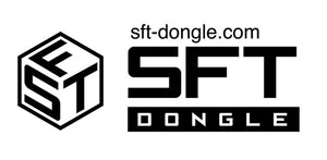 SFT-Dongle