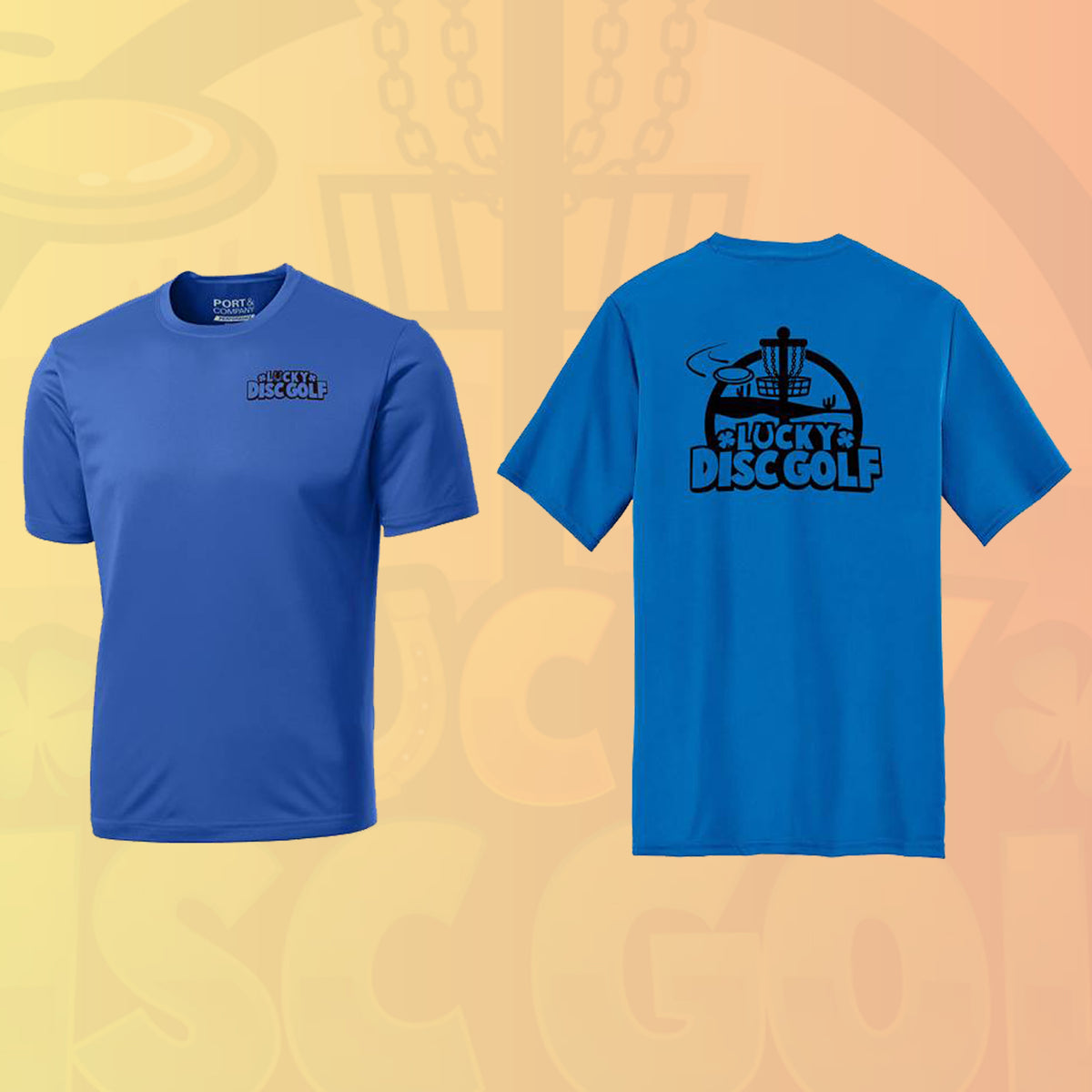 46506199b65b74 Gamma Blue 11 Shirts To Match – EDGE Engineering and Consulting Limited