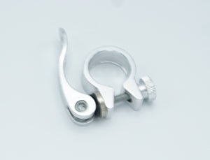 Zuca Telescoping Handle Upper Clamp