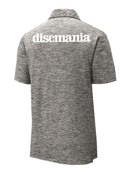Discmania Shield Polo