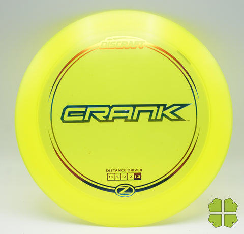 Evolution Soft Exo Link 173g