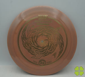 Evolution Soft Exo Tactic 174g