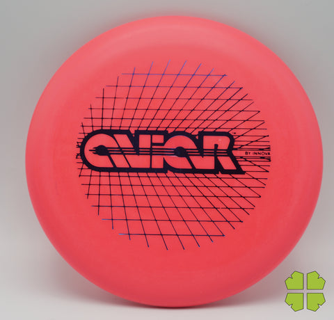 Fuzion EMAC Truth 177g