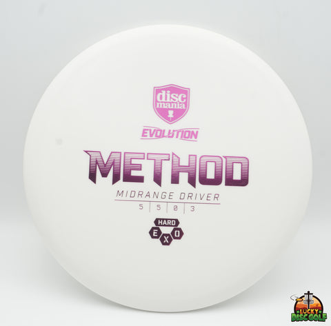 Fuzion EMAC Truth 178g