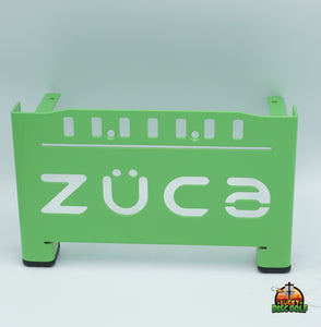 Zuca All-Terrain Front Wrapper