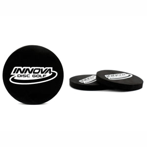 Innova Knee Saver Mini