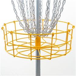Latitude 64 ProBasket Trainer Portable Basket