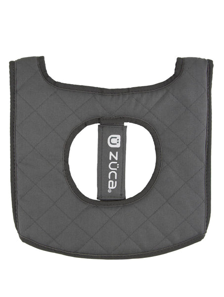 Zuca All Terrain Seat Cushion