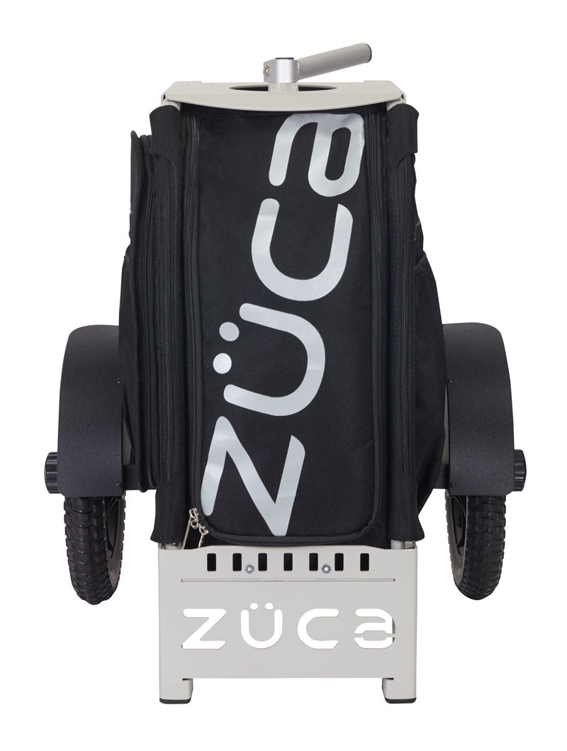 Zuca All-Terrain Fenders Black (Pair of 2)