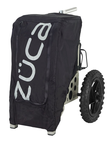 Zuca All Terrain Rain Fly