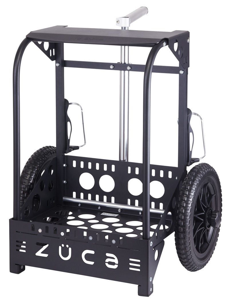 Zuca Large Backpack Cart