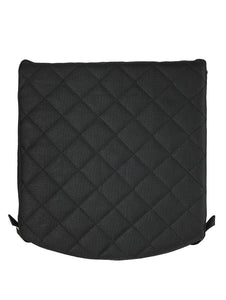 Zuca All Terrain Padded Seat Cushion
