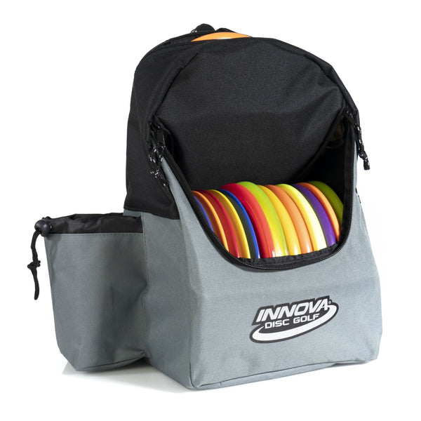 Innova Discover Backpack