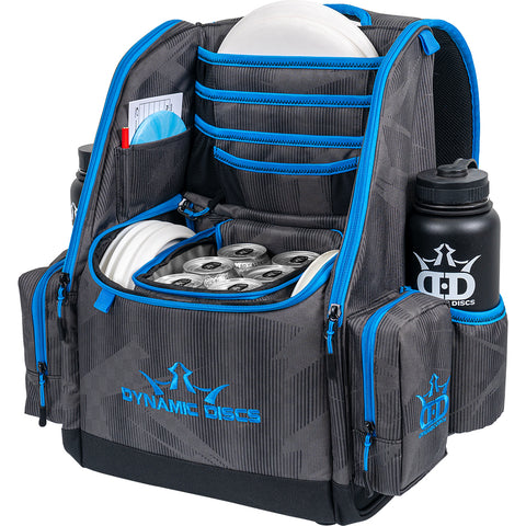 Dynamic Discs Commander Cooler Backpack