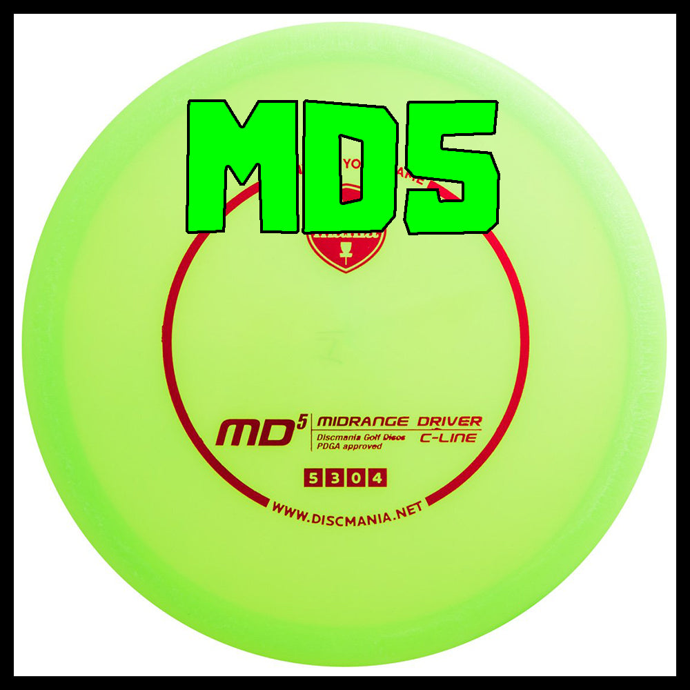 Discmania_MD5_Collections_Image_Box.jpg
