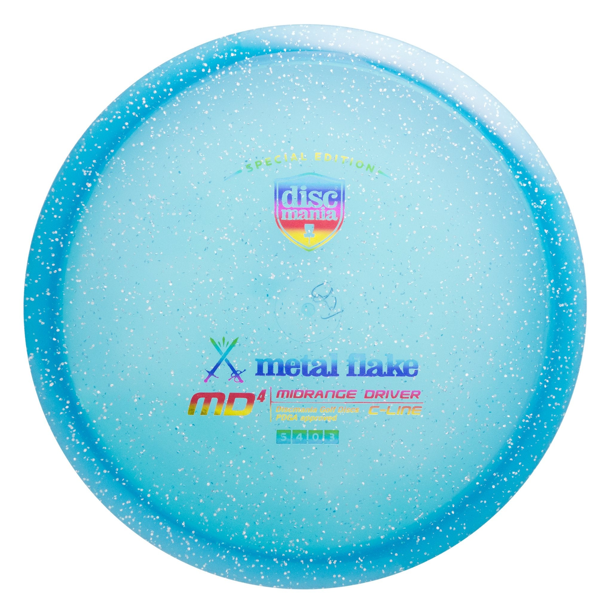 Discmania_Metal_Flake_MD4.jpg