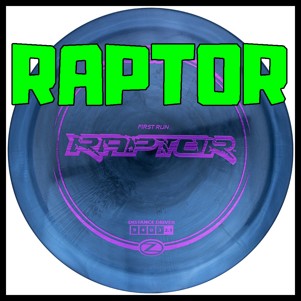 Discraft_Raptor_Collections_Image_Box.jpg