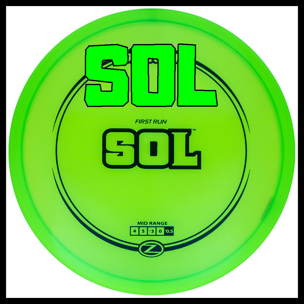 Discraft_Sol_Collections_Image_Box.jpg