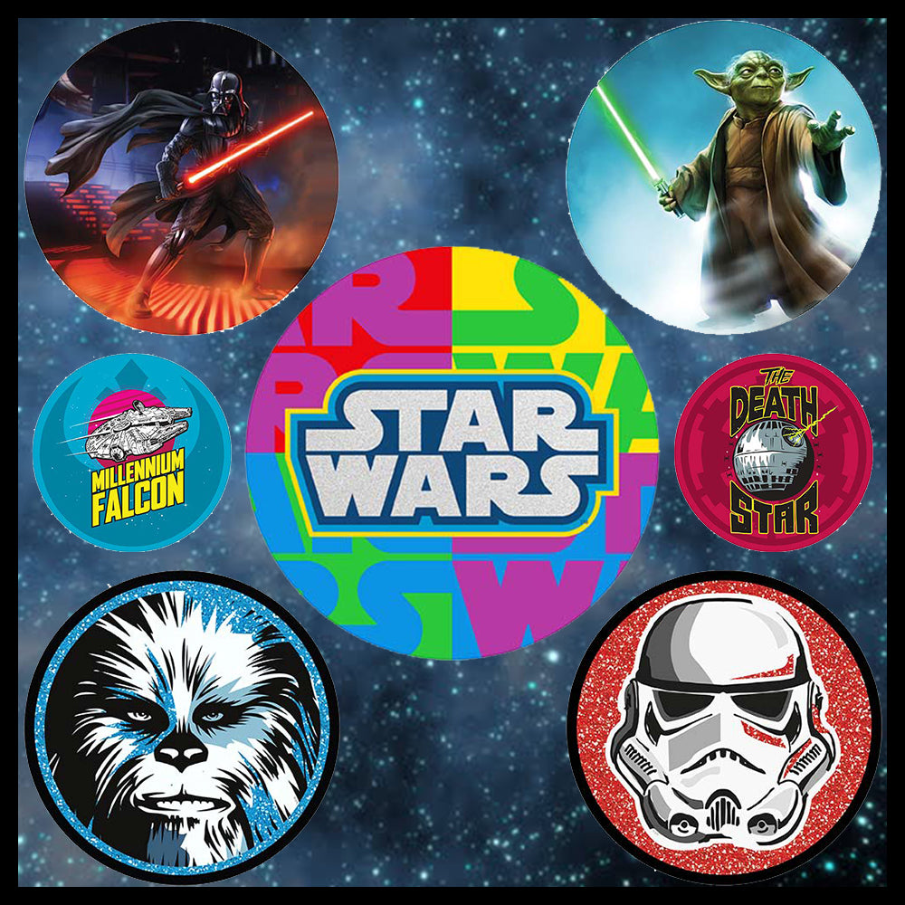 Discraft_Star_Wars_Collections_Image_Box.jpg