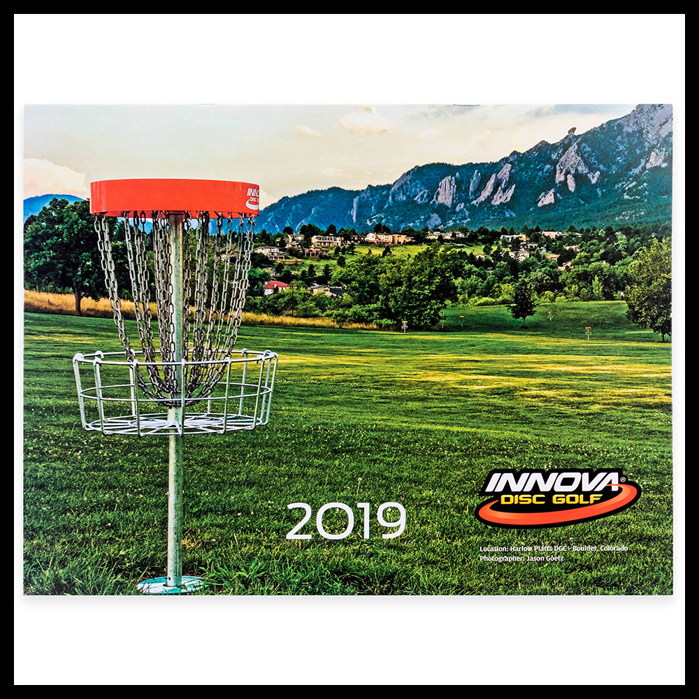 Innova_2019_Calendar_Collections_Image_Box.jpg