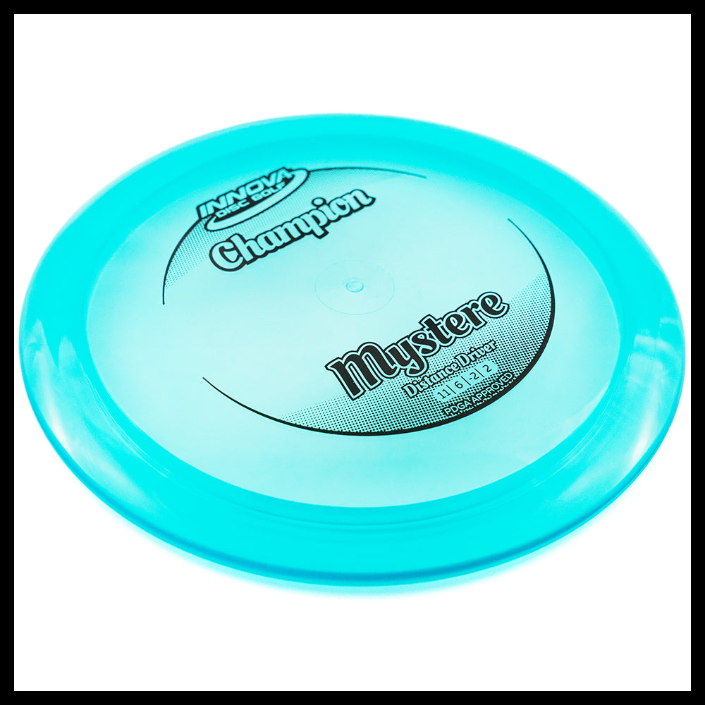 Innova_Champion_Mystere_Collection_Image_Box.jpg