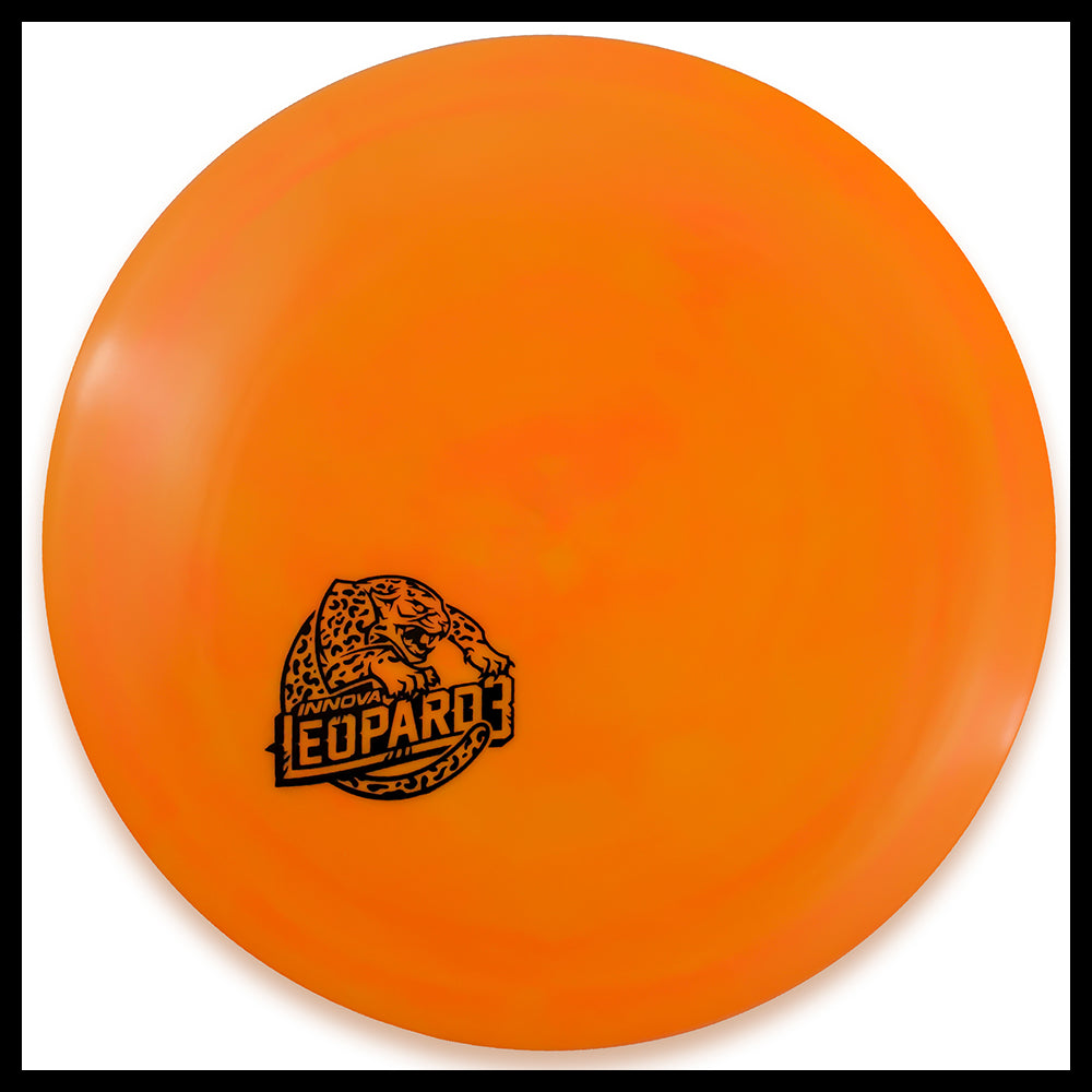 Innova_Star_Leopard3_Mini_Series_Collection_Image_Box.jpg