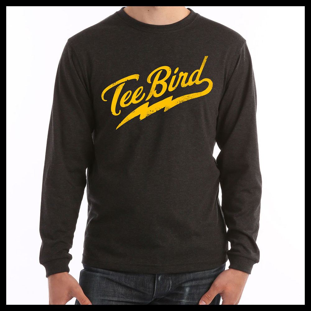 Innova_Venture_Series_TeeBird_Long_Sleeve_Shirt_Carbon_Collections_Image_Box.jpg
