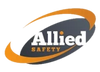 Allied Safety