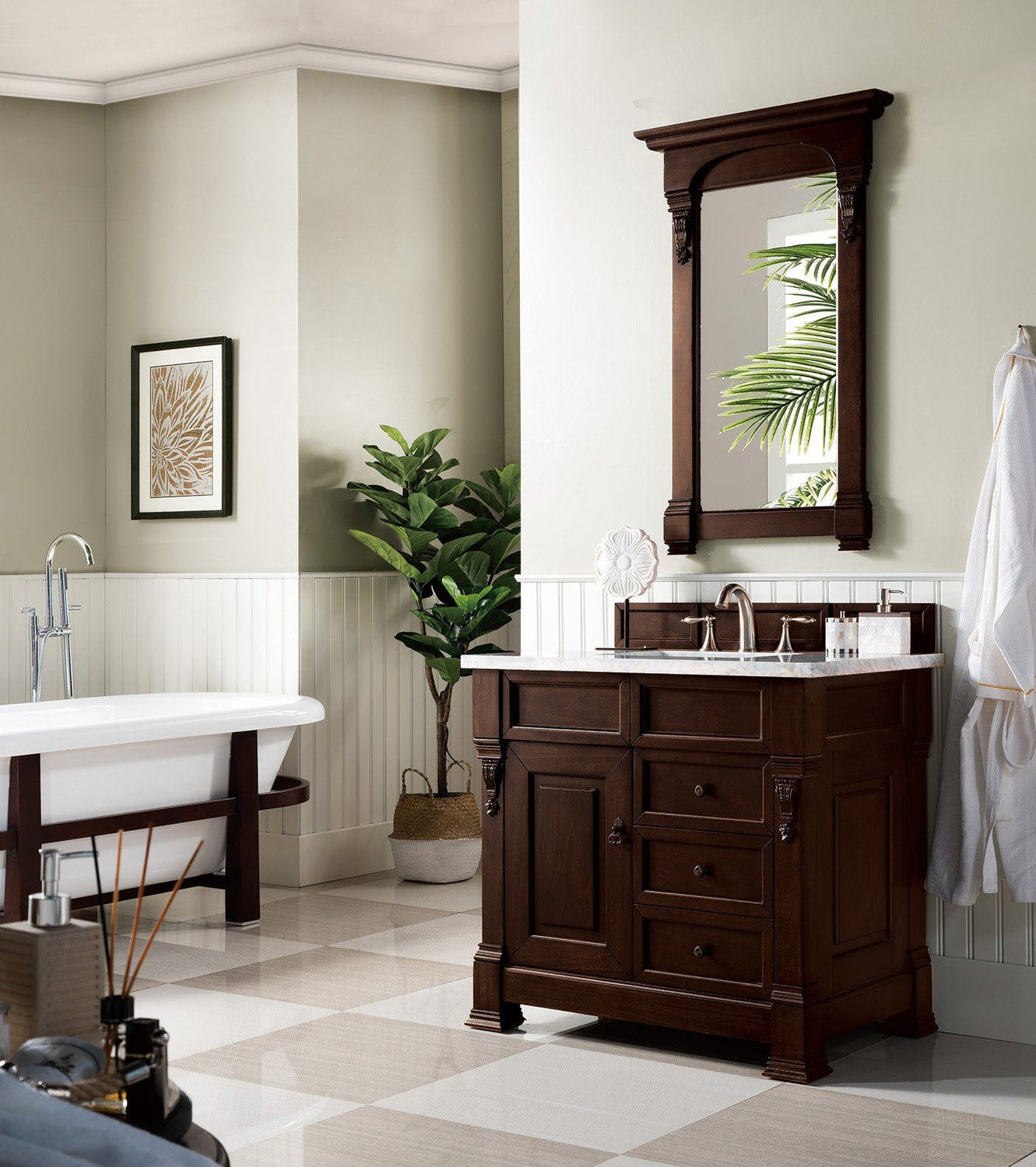 product cabinets fienza category drawer bathroom mambo vanities supplies black peta vanity with drawers