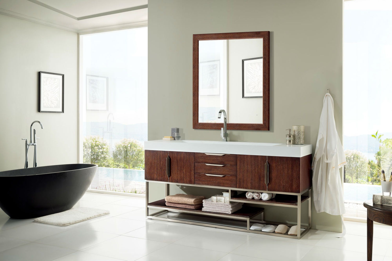 sink double vanity bath of fresh pics home the tuximus vanities bathroom depot single
