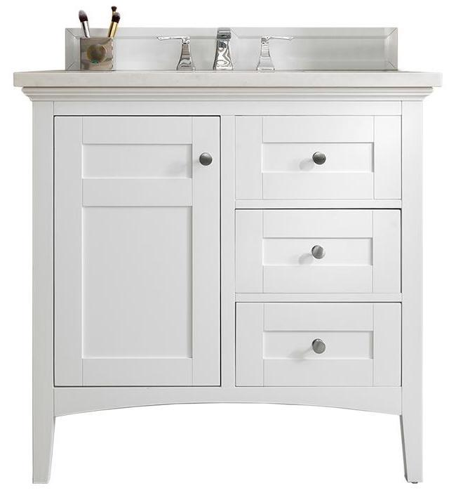 decor home inch com lowes design sink shop smartness ideas bold single vanities vanity bathroom white double at