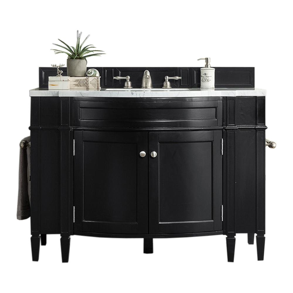 inspirational inch vanity htsrec photos bathroom com
