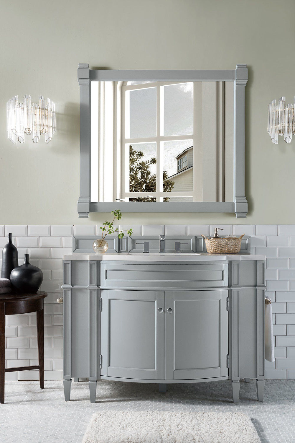 best w in collection high ideas decorators corner inch home graphite vanity abbotsford unique of resolution bathroom