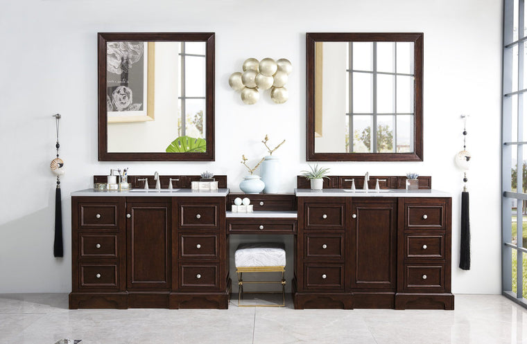attractive Double Bath Vanity Part - 5: Vanities Depot