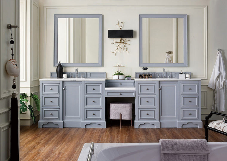 Swell Double Bathroom Vanity Double Vanity Double Sink Vanities Download Free Architecture Designs Barepgrimeyleaguecom