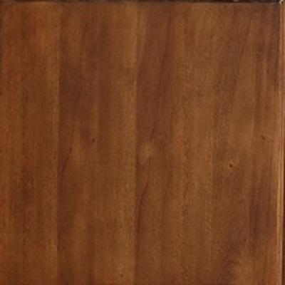 Finish Country Oak, James Martin Vanities - vanitiesdepot.com