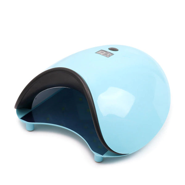 BR™ V-78 Quick UV Nail Dryer
