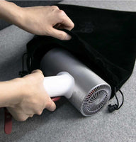 Soocas H3 Pro Hair Dryer - Negative Ion