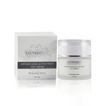 NEUTRIHERBS Moisturizing Face Cream 50g