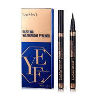 Loumesi Black Magic Pro Liquid Eyeliner