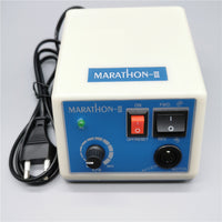 65W Strong Marathon Escort-3 control box
