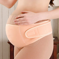 Super Soft Maternity Support Belt