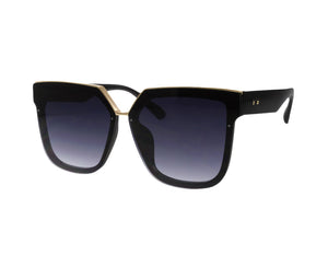 Entourage Sunglasses