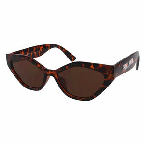 Cabo Sunglasses