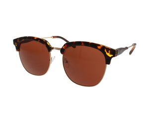 St. Lucia Sunglasses